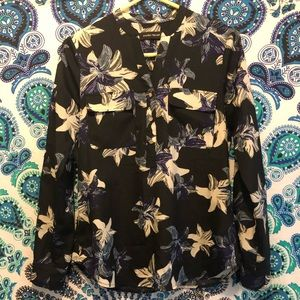 3 for $10! Blouse